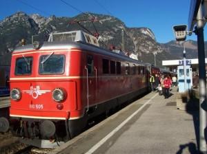 Innsbruck2006