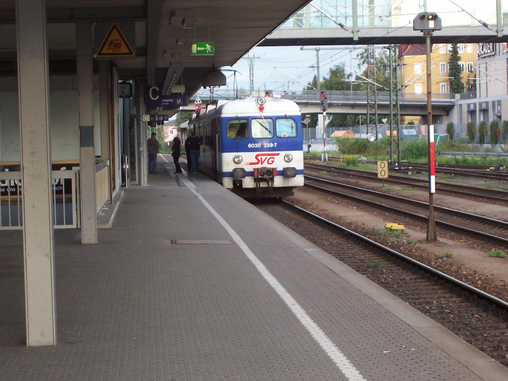 Regensburg Hbf_22 250904