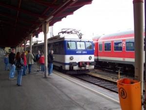 Salzburg2005