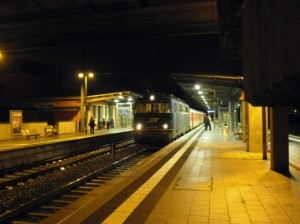 Speyer2011