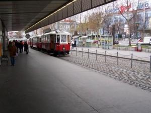 Wien2003